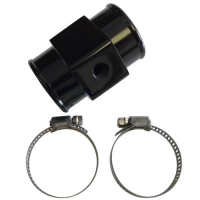 Mitsubishi Evo Water Temperature Sender Adaptor