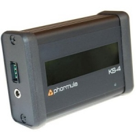 Phormula KS-4 Complete Knock Monitoring Kit