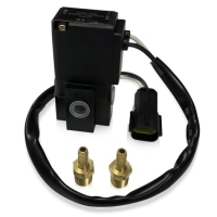 Apexi AVC-R Electronic Boost Control Solenoid