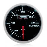 Diesel Specific Boost Gauges