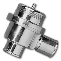 R-Spec Re-Circulating Dump Valve (34mm/34mm)