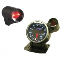 Stepper Motor Gauge Shift Light
