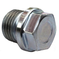 Blanking Plug For Wideband Sensor