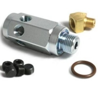 Mini Cooper Oil Pressure Adaptor (Gen 2)