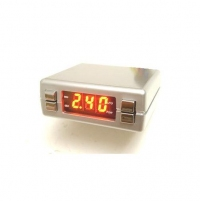 Digital Turbo Timer - SALE - RRP £37.99