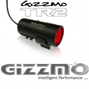 Gizzmo TR2 Tach Recall 2 Shift Light - SALE - RRP £109!!!