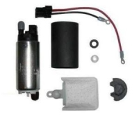 Universal High Flow 255 LPH Fuel Pump - GSS341