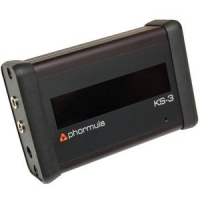 Phormula KS-3 Complete Knock Monitoring Kit