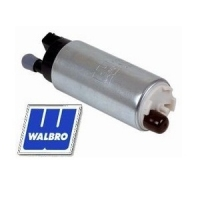 Walbro High Flow 255 LPH Fuel Pump - Evos 1-9