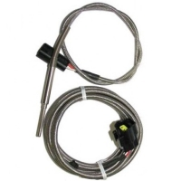 Defi PDF01103S Exhaust Temperature Sensor