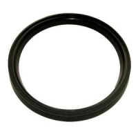 Spare Oil Pressure/Temp Sender Adaptor Sealing Ring