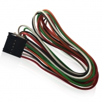 Prosport Basic Gauge Wiring Harness (5 Wire)
