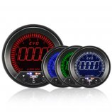 85mm EVO Speedometer/Rev Counter