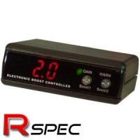 Pro Compact I-EBC Electronic Boost Controller (BAR)