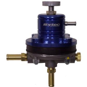 MSV Race - Fuel Pressure Regulator