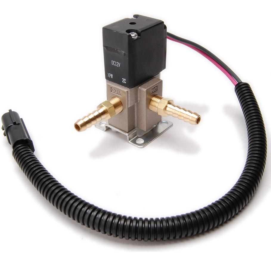 Apexi / Greddy Compatible Electronic Boost Control Solenoid