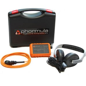 Phormula KS-PRO Professional Knock Detection Kit